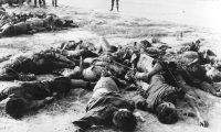 Há 50 anos, um dos piores massacres da Guerra do Vietname