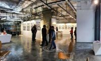 Creative Macau celebra 15 anos com exposição sobre o futuro