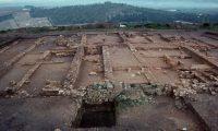 Espanha. Adega mais antiga do Ocidente esquecida num monte de Cádis