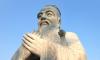 """China rende homenagem a Confúcio, outrora tido como """"decadente"""""""