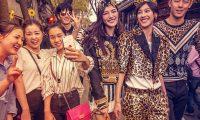 As roupas da ira. Dolce & Gabbana na mira de consumidores chineses após insultos racistas