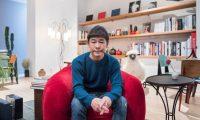 Milionário japonês bate recorde de partilhas no Twitter
