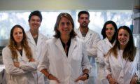 Argentina. Investigadora recorre a concurso televisivo para angariar fundos