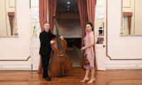 Tango. Centenário de Astor Piazzolla assinalado em Macau