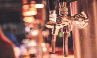 Alemanha. Milhões de litros de cerveja para o lixo por causa da pandemia