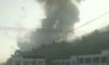 China. Explosão em fábrica de fogo-de-artifício faz pelo menos sete mortos